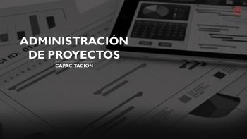 Enlace permanente a:Capacitación en administración de proyectos
