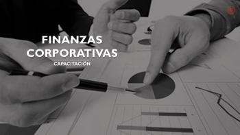 Enlace permanente a:Capacitación en finanzas corporativas