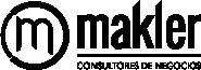 Makler Consultores y Capacitadores