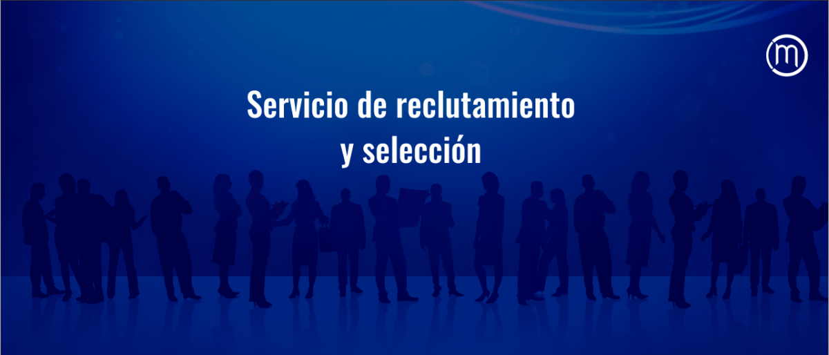 Enlace permanente a:Servicio de reclutamiento y selección