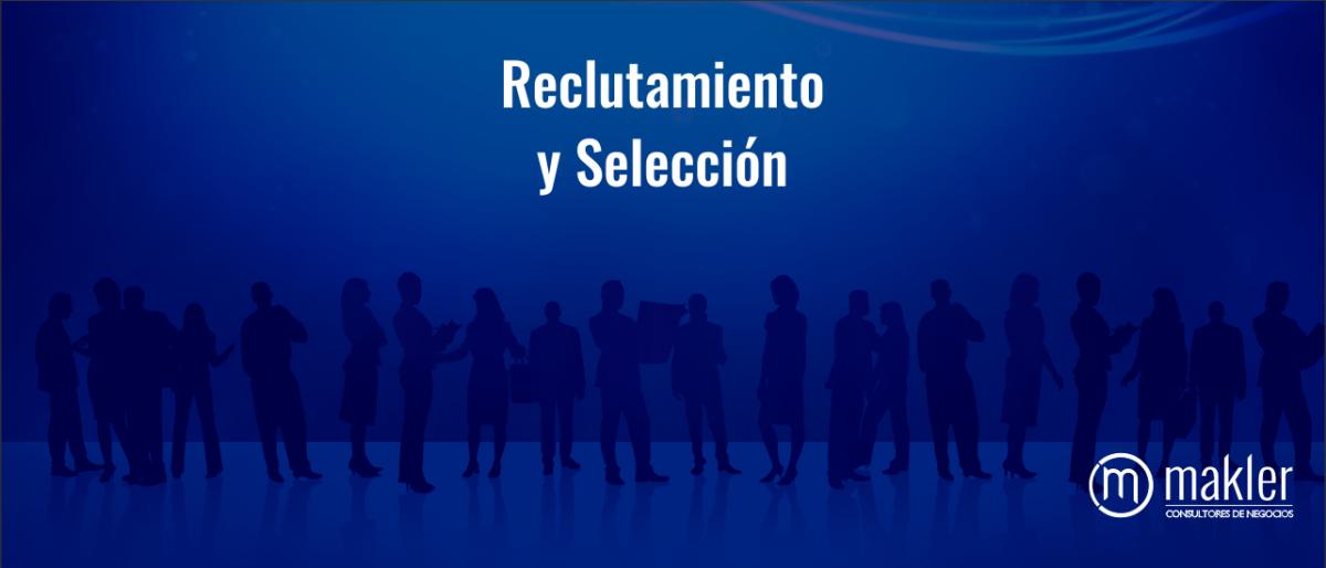 Enlace permanente a:Reclutamiento y Selección
