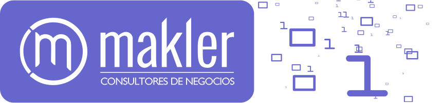 Makler consultores